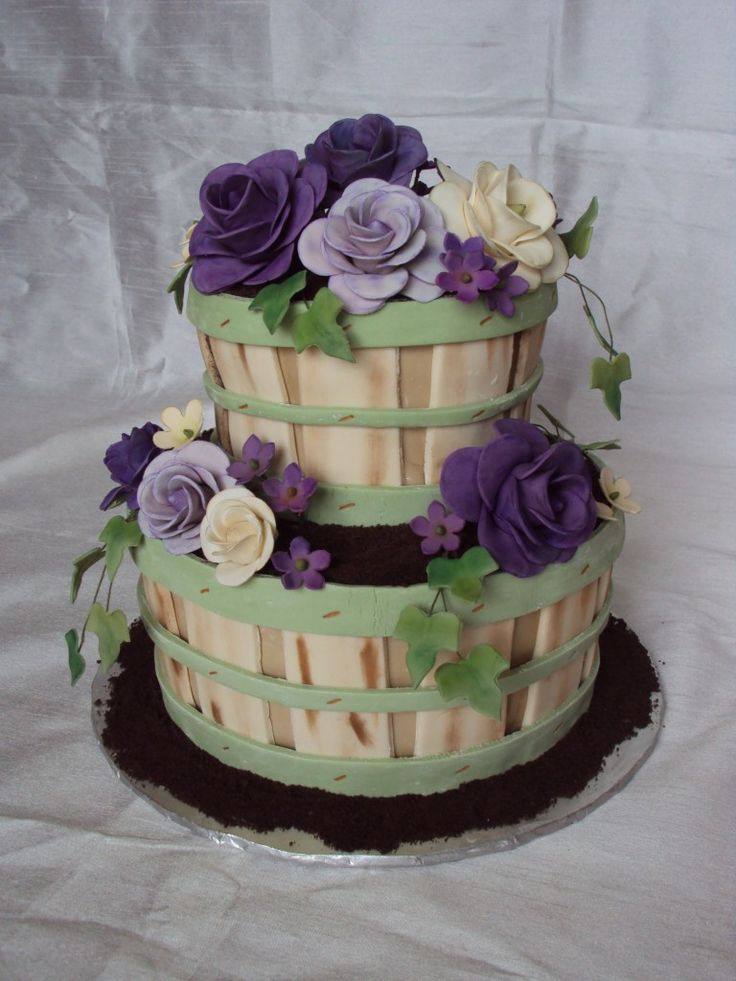wedding cakes sydney nova scotia 89 best cakes by us just a of images on 25575