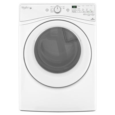 1000 Images About Laundry Appliances Gt Laundry Dryers