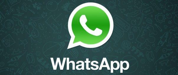 Ocho aplicaciones mejores que WhatsApp para descargar gratis (App Better than WhatsApp)