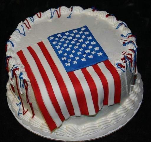 best 4th july celebrations usa