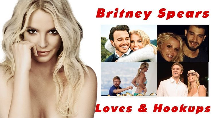 Britney Spears Boyfriends | Who is Britney Spears dating?