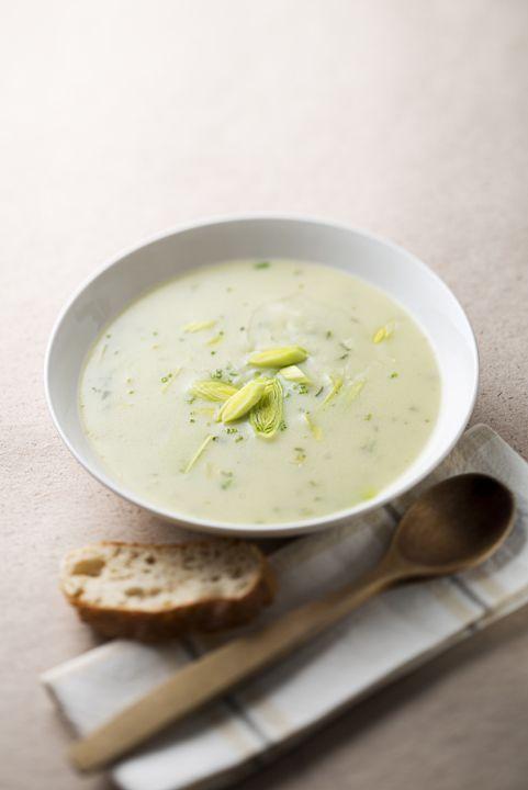 http://www.liberte.ca/fr/recettes/une_soupe_froide_et_reconfortante___la_vichyssoise.sn