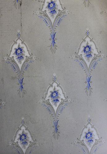 865 best ancient vintage patterns images on pinterest vintage patterns stamping and textile. Black Bedroom Furniture Sets. Home Design Ideas