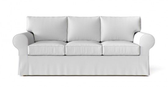 Ektorp 3 Seater Sofa Cover Ektorp Sofa Cover Sofa Covers 3