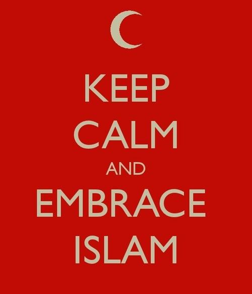 #islam #moslem