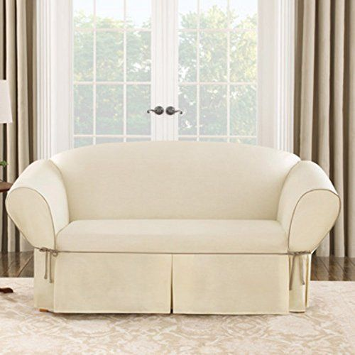 Best 25 Sofa covers ideas on Pinterest Slipcovers Couch slip