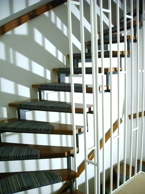 How To Recover Stair Treads