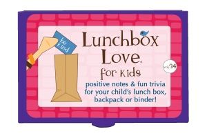 We love these little lunchbox notes! Don't forget to enter to win $250 in the #culturalcareaupair #backtoschool #contest here: www.culturalcare.com/backtoschool