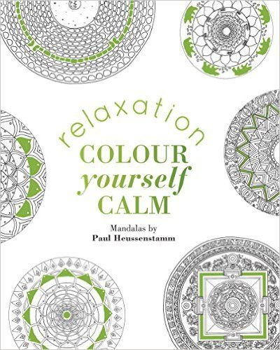 810 Curated Coloring
