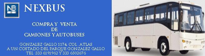 COMPRA Y VENTA DE CAMIONES, PLANES DE FINANCIAMIENTO!  LAS MEJORES UNIDADES A EXCELENTES PRECIOS, CON PLANES DE FINANACIAMIENTO  http://ofertasclasificados.com/nex-bus-camiones/#more-4273