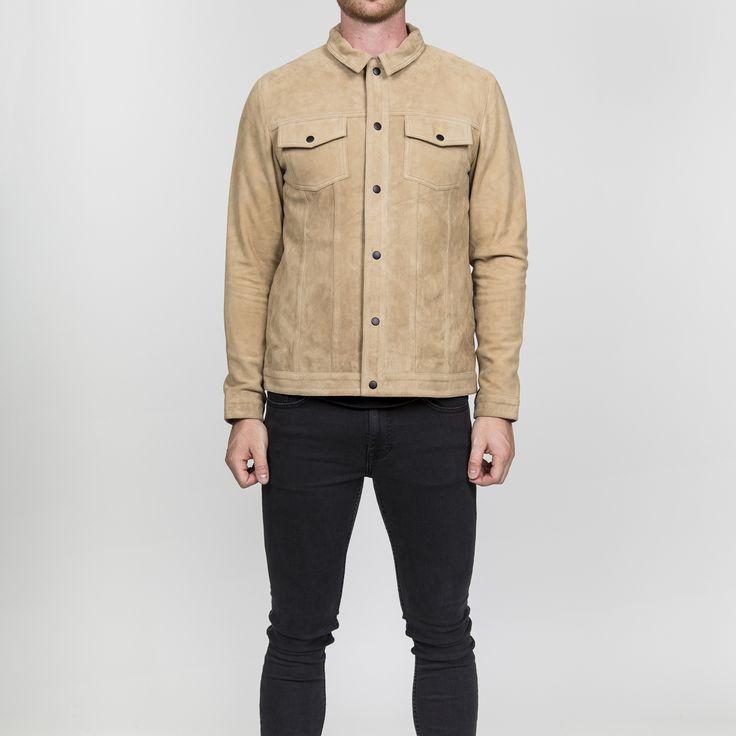 Style: 7499 khaki