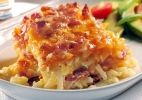Recipe For Amish Breakfast Casserole   Bed and Breakfast Inns   BBOnline.com