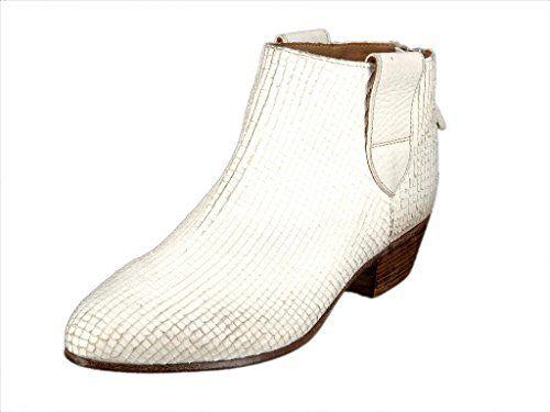 Moma 48601-FB Damen Stiefel in Mittel - http://on-line-kaufen.de/moma/moma-48601-fb-damen-stiefel-in-mittel
