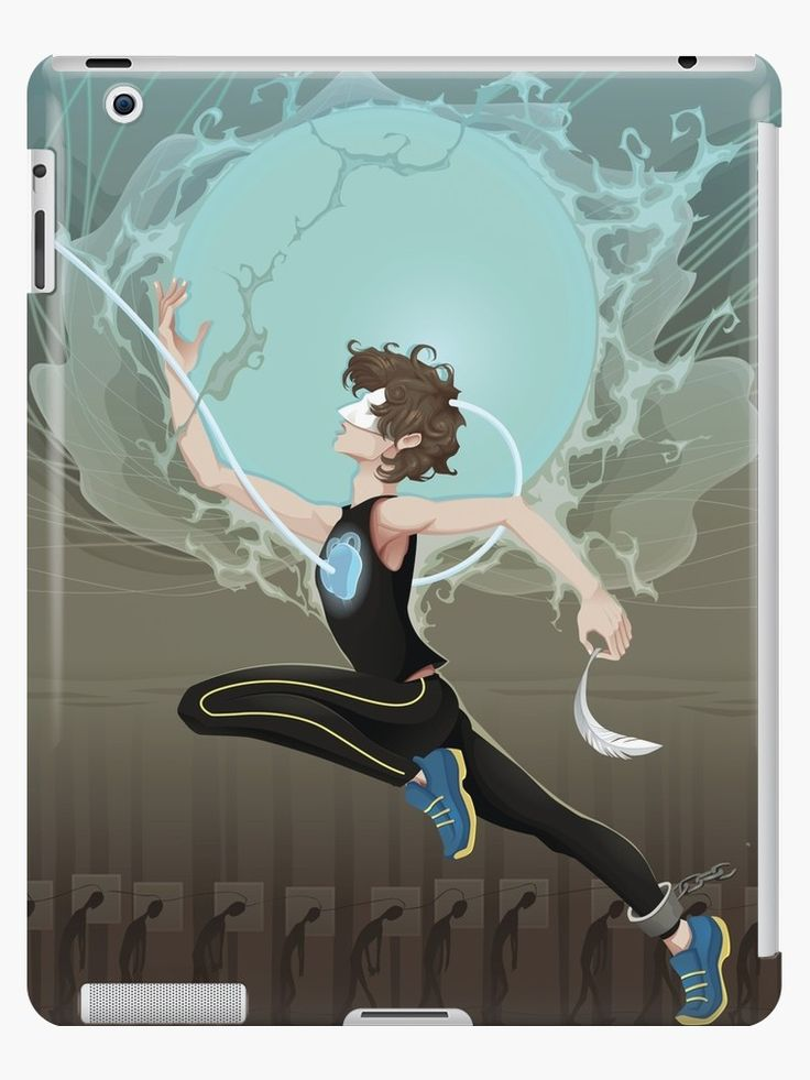 Superhero Speedster Illustration by Reality Kings | iPad Snap Case Available @redbubble  ---------------------------  #redbubble #sticker #superhero #speedster #comics #nerd #geek #cute #adorable #ipad #appleproduct #case #skin #phonecase #phoneskin  ---------------------------  https://www.redbubble.com/people/realitykings/works/26145511-realitykings-superhero-speedster?asc=u&p=ipad-case&rel=carousel