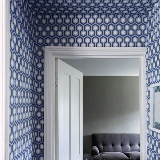 Groovy 17 Best Images About Wallpaper On Pinterest House Beautiful Largest Home Design Picture Inspirations Pitcheantrous