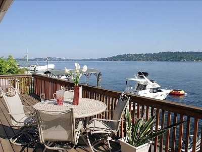 75 best dream vacation rentals images on pinterest dream vacations