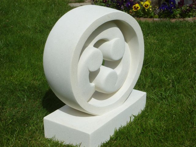 Best images about keno sculpture oamaru stone
