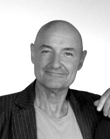 Lost TV Cast: Where are They Now? - Terry O'Quinn