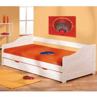 25 best ideas about jugendbett 90x200 on pinterest. Black Bedroom Furniture Sets. Home Design Ideas