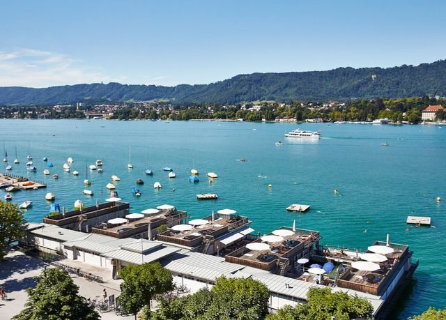 Secret Escapes Zurich Luxushotels Und Traumreisen Nach Zurich Bis Zu 70 Reduziert Luxushotel Reiseangebote Und Hotels