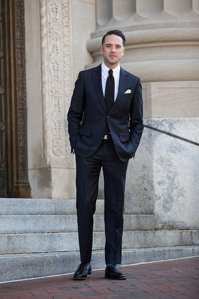 25 best ideas about mens cocktail attire on