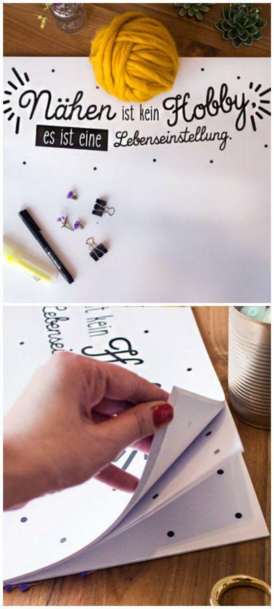 die besten 25 schreibunterlage ideen auf pinterest buchstaben blockbuchstaben schriftarten. Black Bedroom Furniture Sets. Home Design Ideas