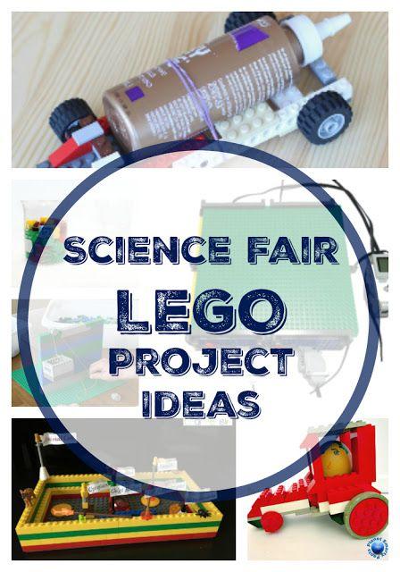 Louisville Regional Science & Engineering Fair