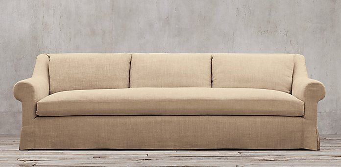 Would Slipcover Be Out Of The Question For Washing Rh
