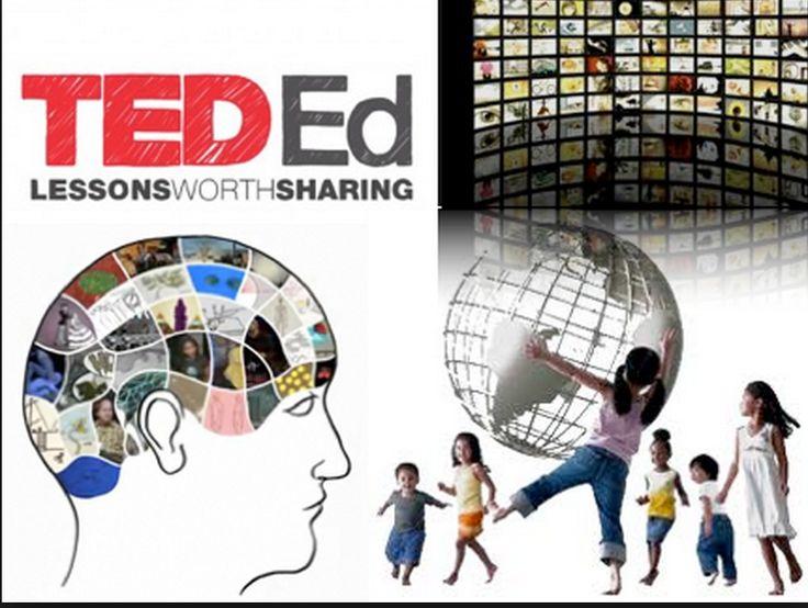 8 Bra webbverktyg för att skapa Video Frågesport för din klass ~ Educational Technology och mobilt lärande