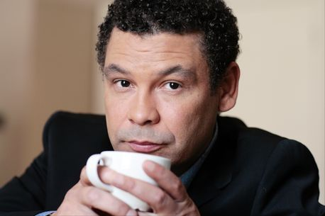 11th: The Coronation Street actor Craig Charles has became the second person to leave the reality show I'm a Celebrity … Get Me Out of Here! early after reports that his brother had died of a heart attack.