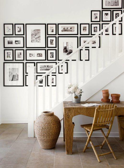 ACHADOS DE DECORAÇÃO - blog de decoração: Resultados da pesquisa home office