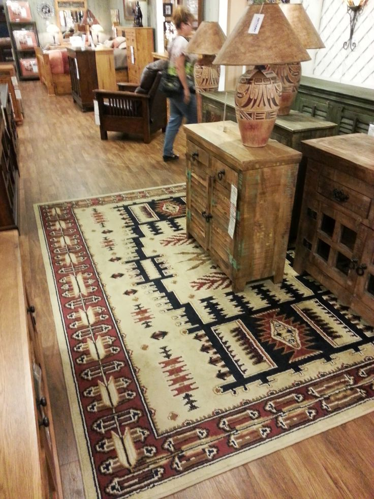 American Furniture Warehouse Rugs #19: This Rug - American Furniture Warehouse