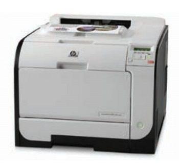 HP LaserJet Enterprise 300 M351a | Digiz il megastore dell'informatica ed elettronica
