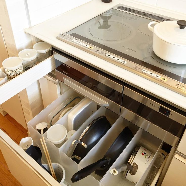 736 Best Kitchens Images On Pinterest