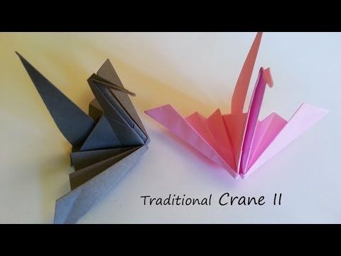 17 best images about origami cranes on pinterest paper. Black Bedroom Furniture Sets. Home Design Ideas