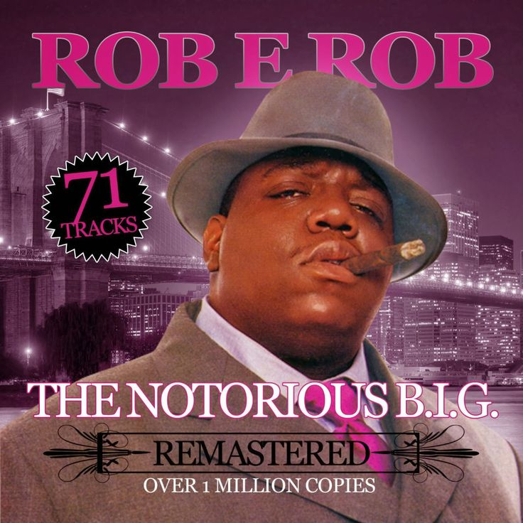 Notorious big ready to die (og edition) full mp3 download.