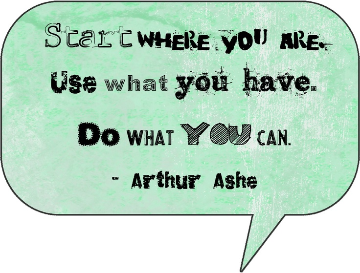 157 Best Images About Classroom Quotes On Pinterest