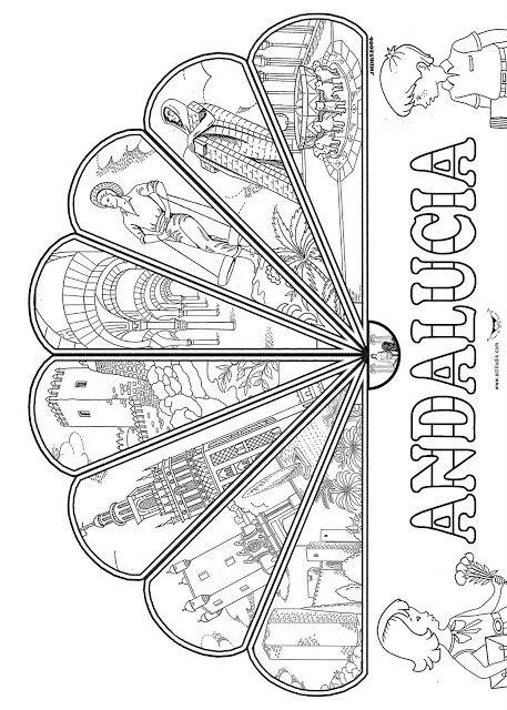 abanico 01.jpg (457×640)