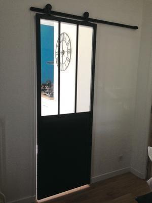 17 meilleures id es propos de bloc porte sur pinterest portes bloc cale - Fenetre atelier leroy merlin ...