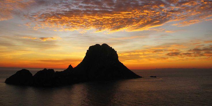5 Reasons To Love Ibiza