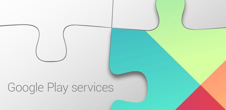 Explicamos por qué Google Play Services consume tanta batería a lo largo del día en nuestro Android y cómo podemos evitarlo, aunque sólo algunas cosas.