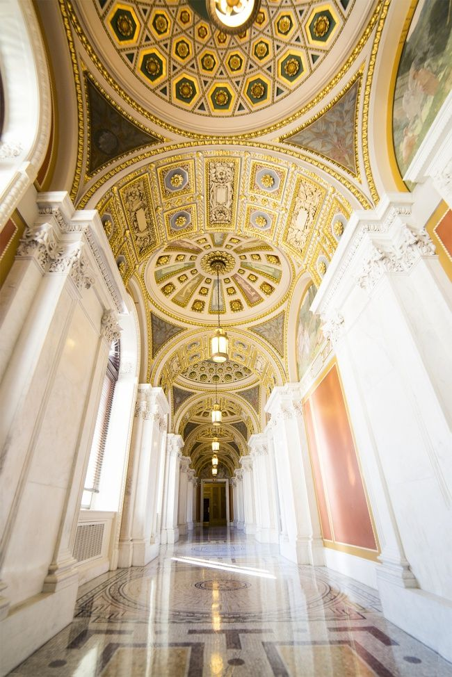 library of congress, reading room, open house, presidents day, columbus day, loc, washington dc, interior, architecture, columns, hallway, The Gutenberg Bible, first published book, hidden gem, beautiful, washington dc, congress, government, library, card catalog