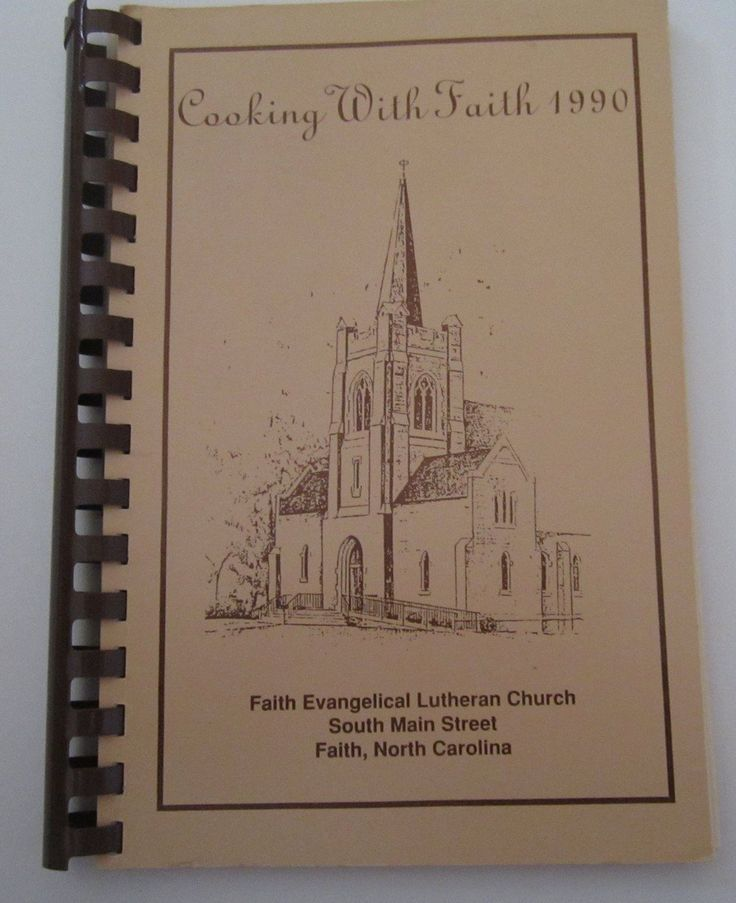 17 Best Images About Cookbooks The Carolinas On