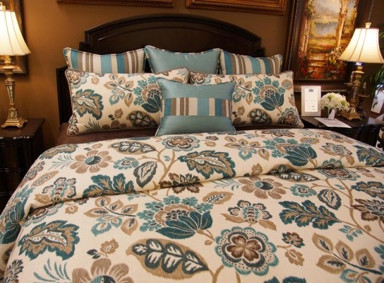 Nichole King Duvet Set Oversized Traditional Covers Salt Lake City K Bedspreads