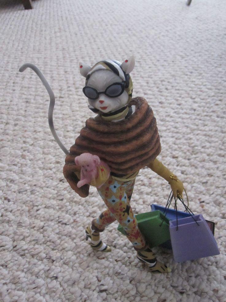 Best images about margaret le van alley cat on