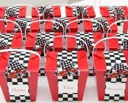 Image result for ferrari birthday theme