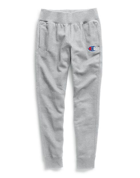 587069035f6 Champion Life® Women s Reverse Weave® Joggers