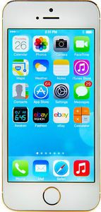 [$149.99 save 51%] Apple iPhone 5s - 32GB - Gold (Unlocked) A1533 (GSM) https://www.lavahotdeals.com/ca/cheap/apple-iphone-5s-32gb-gold-unlocked-a1533-gsm/300495?utm_source=pinterest&utm_medium=rss&utm_campaign=at_lavahotdeals&utm_term=hottest_12
