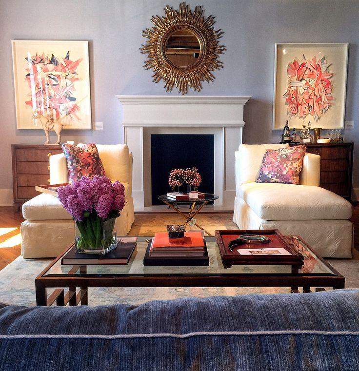 Bungalow Interior Design Kitchen: Best 25+ Bungalow Interiors Ideas On Pinterest