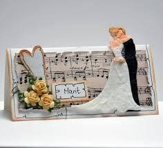 bordkort bryllup - Google-søk